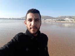 ayoubz