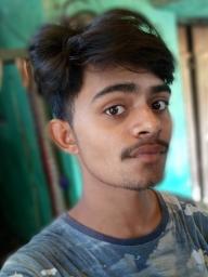 dhanwant
