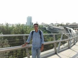 ehsan2000