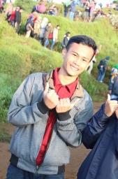 fahmibayu9
