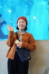 happyhyeony