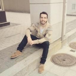 hector_alexandersson