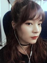 hyojeong