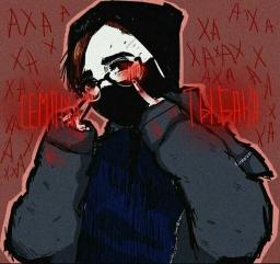 i_otaku