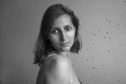katya_komarova