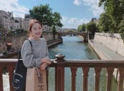 lina_jung