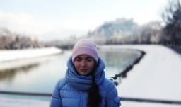 lisa_horvat