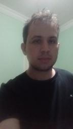 lucas_lopes