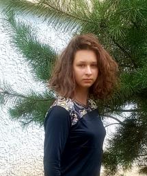 maryna_perelman