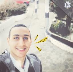 mohamedaraby