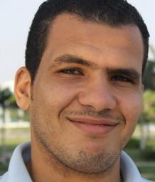mohamedhamed