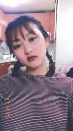 ngwaikei23