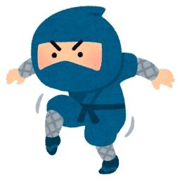 ninja_