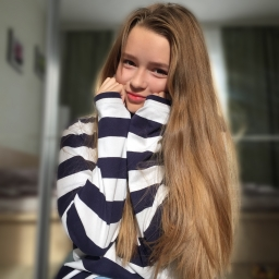 pastev_04