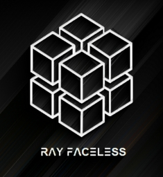 ray_faceless