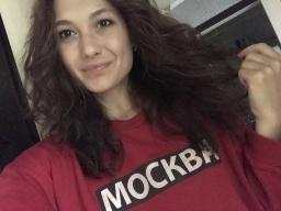 romashka17