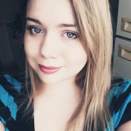 sonya_sudilovskaya