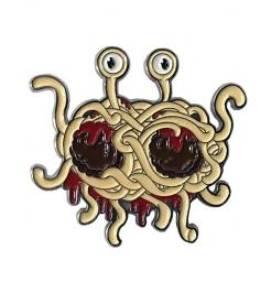 spaghettimonster