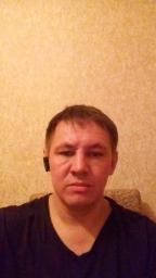 stasyan