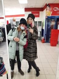 tatyana_selenamoon