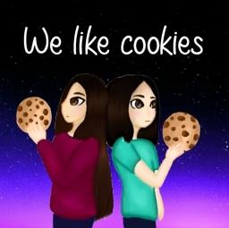 welikecookies