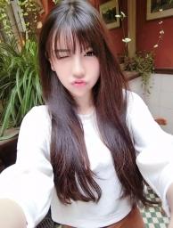 yaoliping