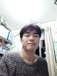 youhoocai