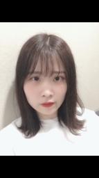 yuina17