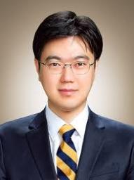 yunong1004