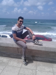 ahmedkhaed34