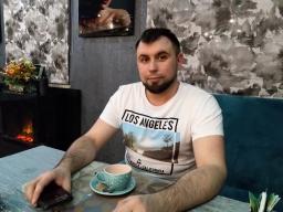 artem_kozachenko