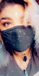 cosmic_nyx