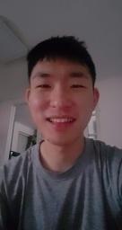 jaesang