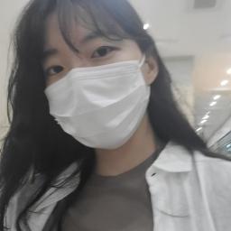 jiyun0929