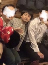 kiyoshi0323
