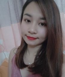 maihuong