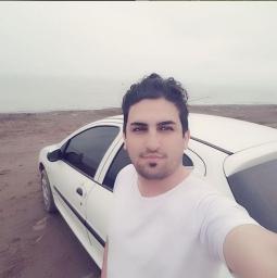 masoud_mahdi