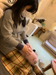 yumi_jp